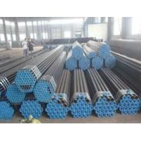 Wholesale aisi 1026 rhs hollow section steel pipe carbon schedule 40 carbon erw steel pipe from china suppliers