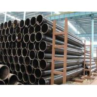 Alibaba co uk BS1387 48*.3MM hot dipped galvanized steel pipe with structure pipe!gi steel pipe