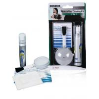 Knig 5-in-1 Photo/Video Cleaning Kit