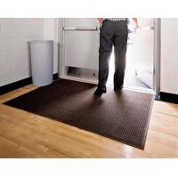 Wholesale Waterhog Classic Mat from china suppliers