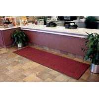 Wholesale Classic Carpets from china suppliers