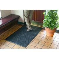 Wholesale Waterhog Eco Premier Mat from china suppliers