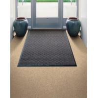 Wholesale Masterpiece Select mat from china suppliers