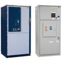 Wholesale Soft Starter Panel from china suppliers