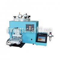 Wholesale Auto Digital Vacuum Wax Injection System from china suppliers
