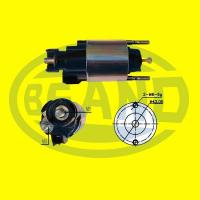 Wholesale Solenoid BPSD-605 STARTER SWITCH FOR HONDA from china suppliers