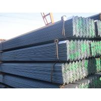 Wholesale Equal/Unequal Angle steel from china suppliers
