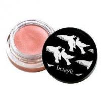 Wholesale Benefit creaseless cream eyeshadow/liner from china suppliers