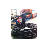Wholesale Rubber Foam Insulation pipe Production Line from china suppliers
