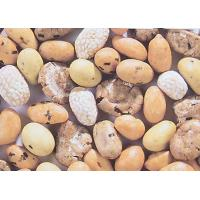 Wholesale Snack foods colorful skin peanuts from china suppliers
