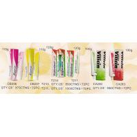 Wholesale Hair removal cream & Shaving creamToothpaste & from china suppliers