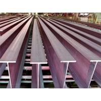 Wholesale H&I Beam from china suppliers