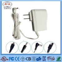 Wholesale Wall-mounted adapter power adapter from china suppliers