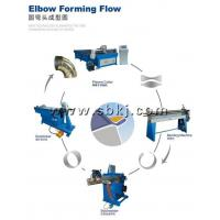 ELBOW FORMING FLOW