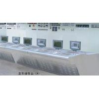 Wholesale The integrated automatic control system Electrical equipment from china suppliers