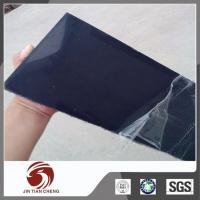 Wholesale White Black Colored Welding Polypropylene PP Sheets from china suppliers