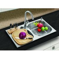 Wholesale Sinks NO:BSSK-3605 from china suppliers