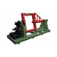 Wholesale Single twist machine with steel armouring from china suppliers