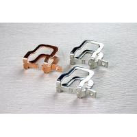 Stamping Series Product