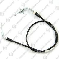 Wholesale Cables SD110 CHOKE Cables from china suppliers