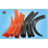 Wholesale Insulation casing Flame Retardant Corrugated Pipe from china suppliers