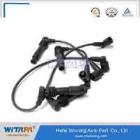 Wholesale chevrolet captiva spark plug wire 96460220 - copy from china suppliers
