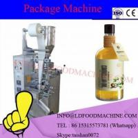 Fully Automatic Hot sale high speed paper plate forming machinery,paper plates