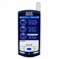Wholesale Samsung IP-830 Phone from china suppliers