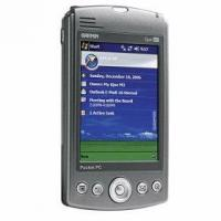 Wholesale Garmin Ique M3 Pocket PC Integrated with GPS from china suppliers