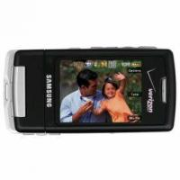 Wholesale Samsung A990 Phone from china suppliers